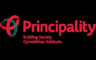 Principality-2x.png