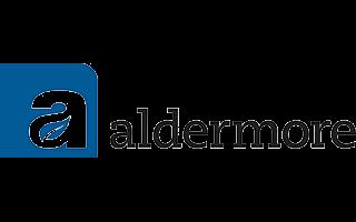 aldermore-2x.png