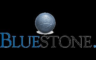 bluestone-2x.png