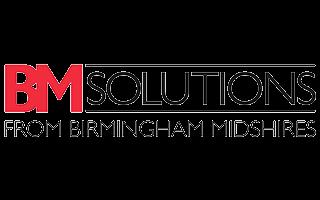 bm-solutions-2x.png