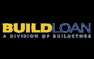 buildloan-2x.png