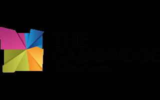 cambridge-2x.png