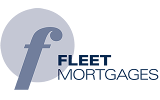 fleet-2x.png