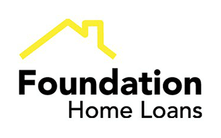 foundation-home-loans-2x.png