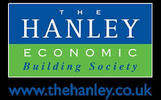 hanley-2x.png