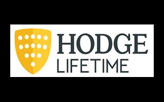 hodge-lifetime-2x.png