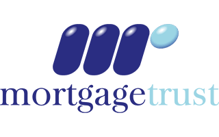 mortgage-trust-2x.png