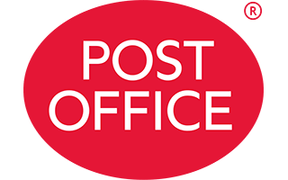 post-office-2x.png