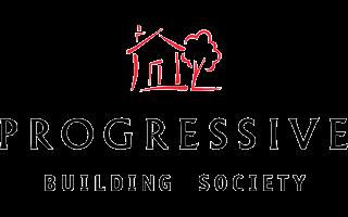 progressive-2x.png