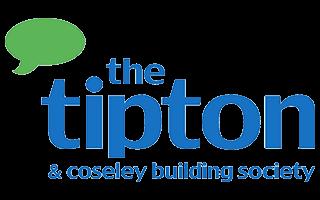 tipton-2x.png