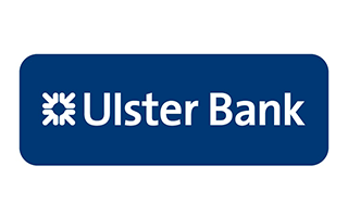 ulster-bank-2x.png