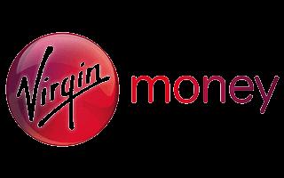 virgin-money-2x.png